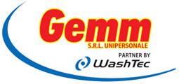 Gemm S.r.l. Unipersonale | Installazione & Assistenza Autolavaggi